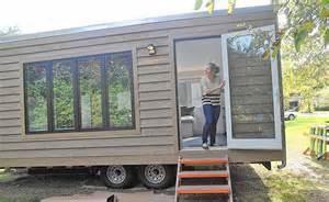 Jim Walter Homes Floor Plans tiny house blogs tiny house blogs