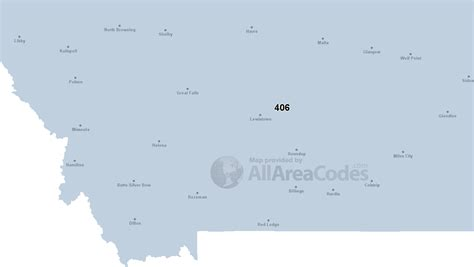 area codes area code map interactive and printable