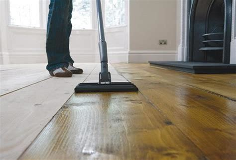how to maintain your top vacuum cleaners vacuum