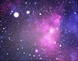 photo montage galaxie swag pixiz
