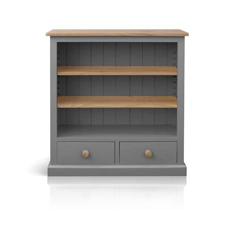 low 2 shelf bookcase low bookcase with drawers best home design 2018