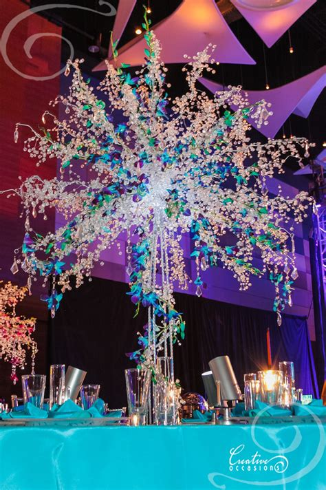 quinceanera decoration ideas in peacock search