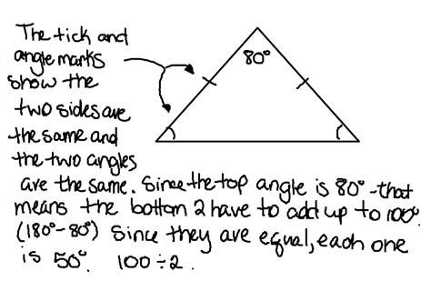 Formula For Interior Angles by Interior Angle Formula Pictures To Pin On
