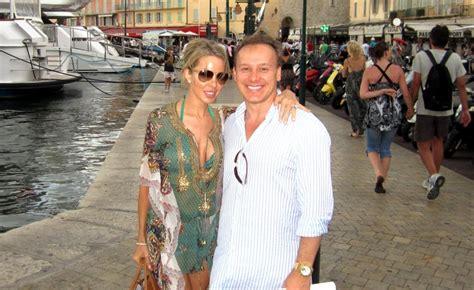 was leonard hochstein married before lisa dr leonard hochstein net worth celebrity net worth