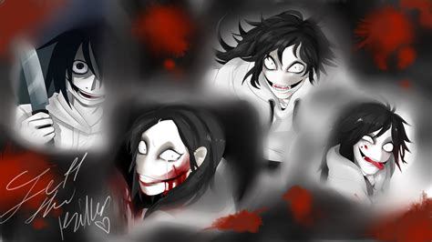 My Free Wallpapers Wallpaper Jeff by Quotes Jeff The Killer Wallpaper Quotesgram