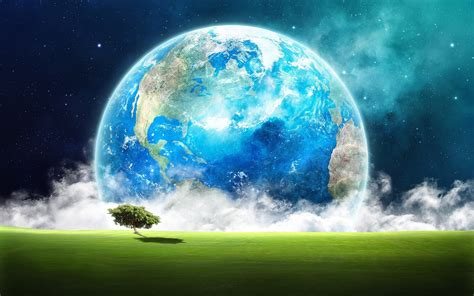 mobile earth free earth wallpaper 183 free stunning wallpapers for