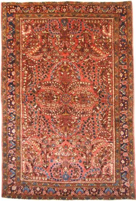 afghanische teppiche antik die teppich insel amerik sarough antik