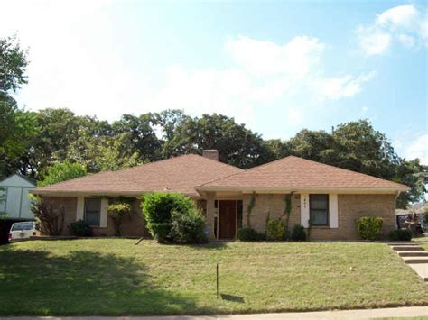 Houses For Sale In Fort Worth by 1800 Morrison Dr Fort Worth 76112 Reo Home Details Foreclosure Homes Free Foreclosure
