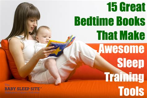 Boys Bedtime Stories 15 bedtime story books you can turn into sleep