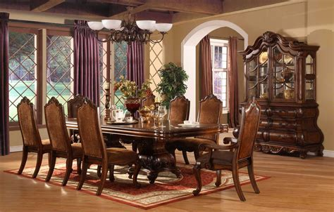d 233 cor for formal dining room designs dining room