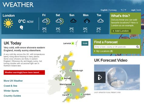 new plymouth 10 day weather forecast 10 day weather forecast plymouth uk images diagram