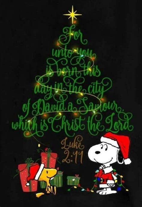 merry christmas   blessed  year book marketing bestsellers