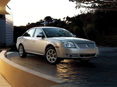 online auto repair manual 2009 mercury sable navigation system service manual how to work on cars 2009 mercury sable parking system 2009 mercury sable