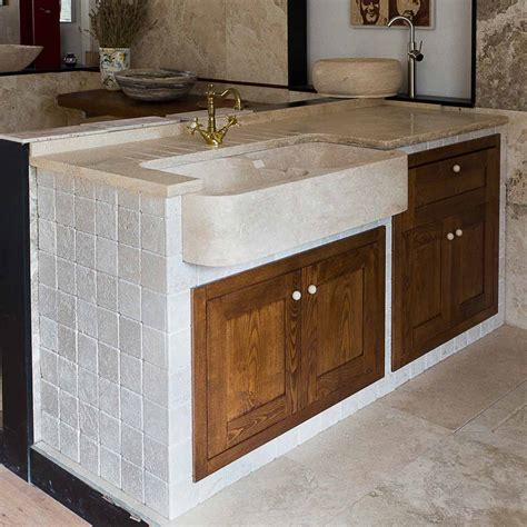 costo lavandino bagno lavello in pietra per piccole cucine lavandino in marmo