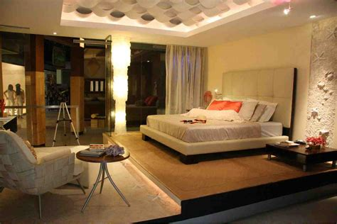 Design Master Bedroom 25 Best Bedroom Designs Ideas