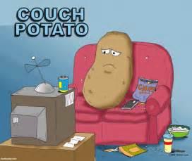 potato bitchings gripings