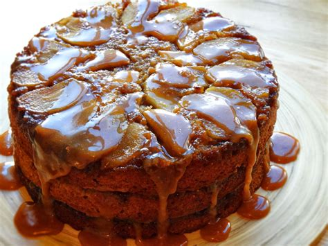 toffee cake recipe easy toffee cake