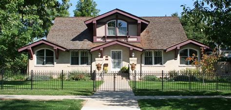 bungalows images file buchtel bungalow jpg wikimedia commons