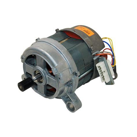 machine motor 41002728 hoover washing machine commutator motor