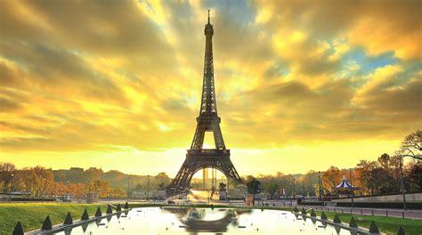 imagenes sorprendentes de todo el mundo descubre las otras torres eiffel alrededor de todo el