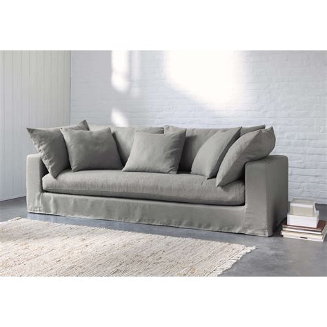 gervasoni ghost sofa price 22 gervasoni ghost sofa price pictures