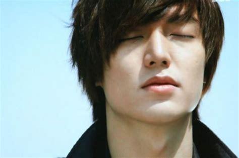 film lee min hoo the heirs lee min ho career awards all about korea