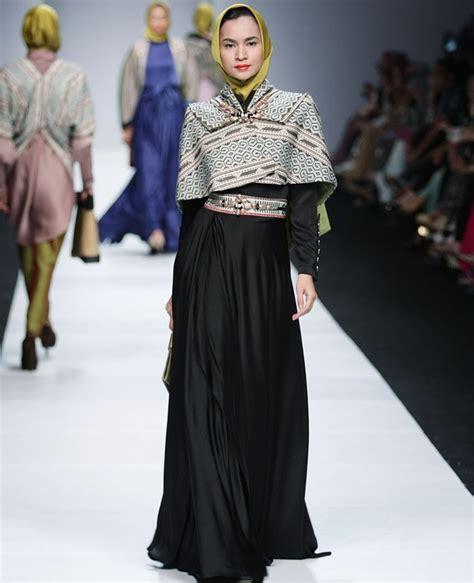 Baju Tunik Merry 50 inspirasi baju lebaran 2015