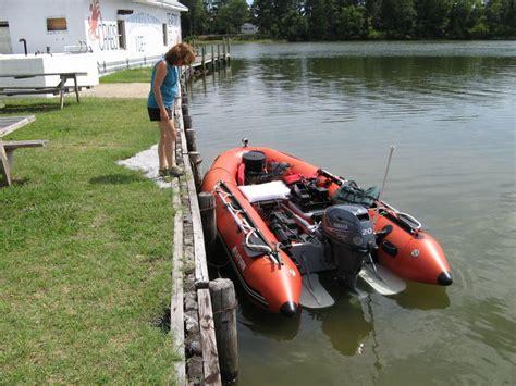 inflatable boat dinghy tender 13 saturn dinghy tender 13 saturn dinghy tender sport boat