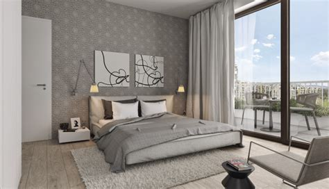 chambres adultes beautiful bedrooms for dreamy design inspiration