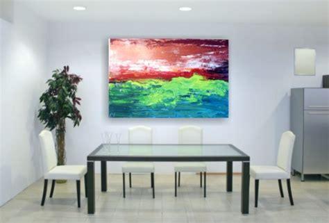 interior design principles emphasis art life fun