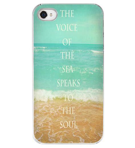 Beach House Chandelier Iphone Case Beach Quote Aqua Ocean Beachy By