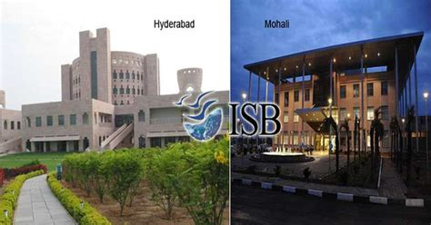 Isb Hyderabad 1 Year Executive Mba by Applications Open For Isb One Year Mba Pgp 2019 Admission