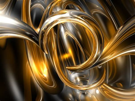 wallpaper gold platinum wallpapers sexy amazing abstract wallpapers