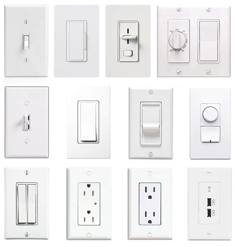 compatible light switch walhub compatible switches lighting lights