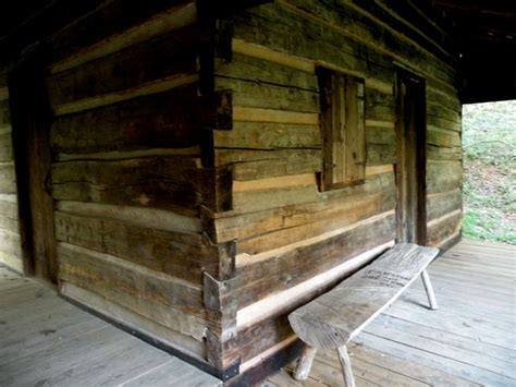 Log Cabins For Rent In Asheville Nc by Asheville Nc Log Cabins Homes Asheville Nc Real Estate