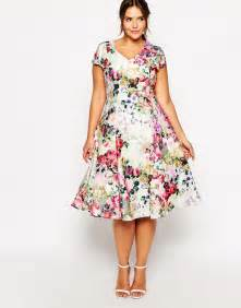 spring plus size dresses 01 cheap plus size dresses