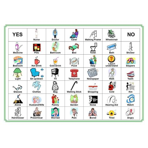 printable games for dementia activities for elderly people with dementia and alzheimer