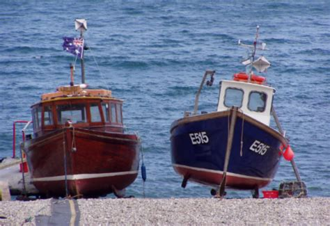 what does not penny s boat mean when should you relaunch a website and what does relaunch
