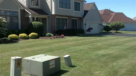 landscaping rochester ny lawn mowing greece ny twigs lawn care greece ny