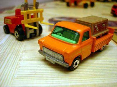 Matchbox Best Of Ford Transit 03 matchbox memories matchbox mb 66 ford transit