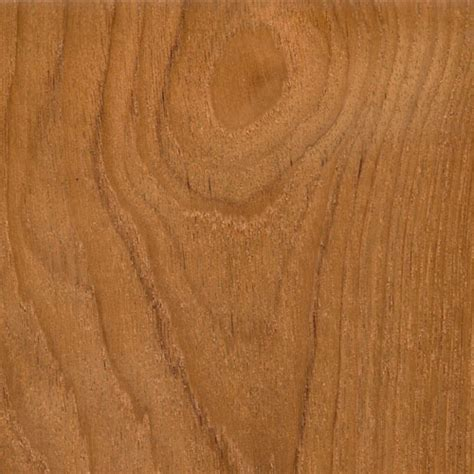 8 teak ft tenn 226 ge wood veneer sheets