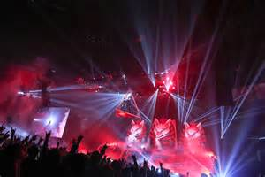 Concerts In 2015 Babymetal World Tour 2016 Us Tour Confirmed Babymetal