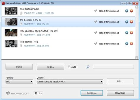 download mp3 converter setup download free youtube to mp3 converter v4 1 53 628