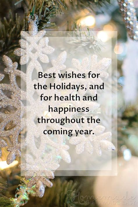 happy holidays  wishes  quotes christmas card messages happy