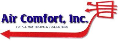 air comfort services hvac heating cooling air conditioning na caldwell
