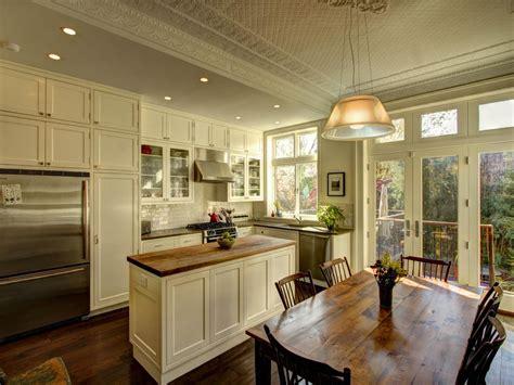 kitchen design brooklyn a century old brooklyn home remodel ben herzog hgtv