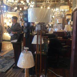 lighting stores in nh lighting stores nashua nh lighting ideas