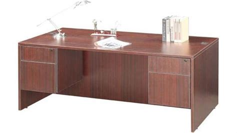 marquis office furniture gsa approved furniture 1 800 531 1354 trusted 30 years experience office desk office