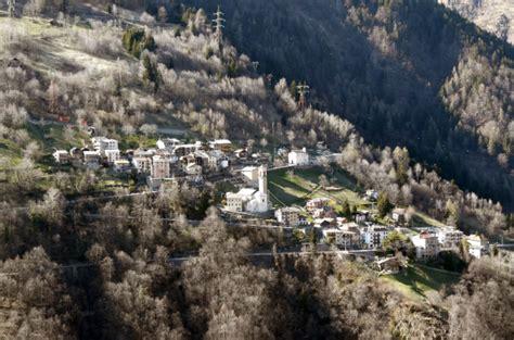 d italia sondrio pedesina borghi sondrio sondrio turismo in lombardia