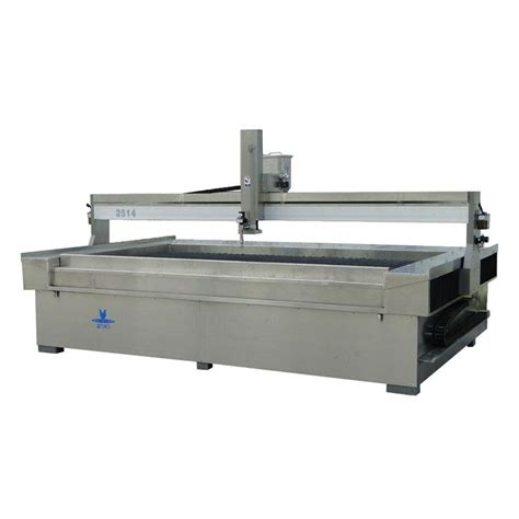 water jet table laurensthoughts com